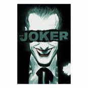 DC Comics, Maxi Poster - The Joker