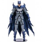 DC Multiverse - Batman