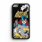 Batgirl Phone Cover, Mobile Phone Cover