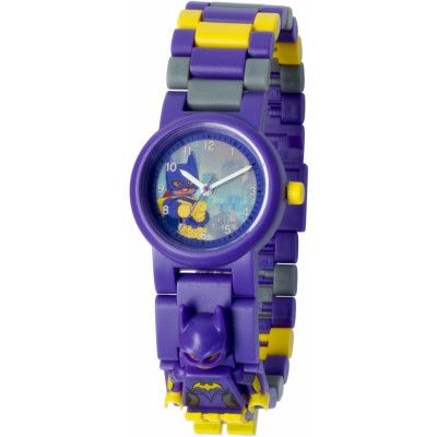 LEGO Batman - Batgirl Link Watch