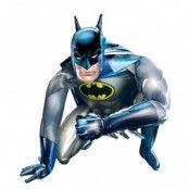 Airwalker - Batman