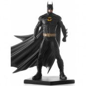 Batman Arkham Knight - Batman DLC Series 89 (Tim Burton)