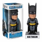 Batman Bobble Head