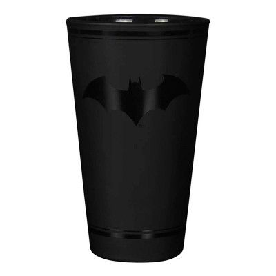 Batman Glas - 1-pack