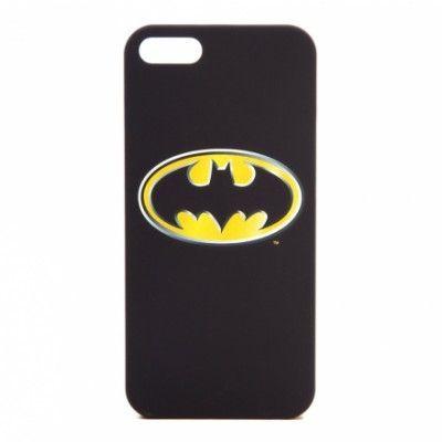 Batman iPhone 5 Skal