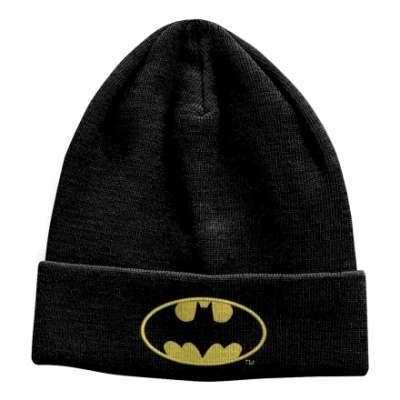 Batman Mössa