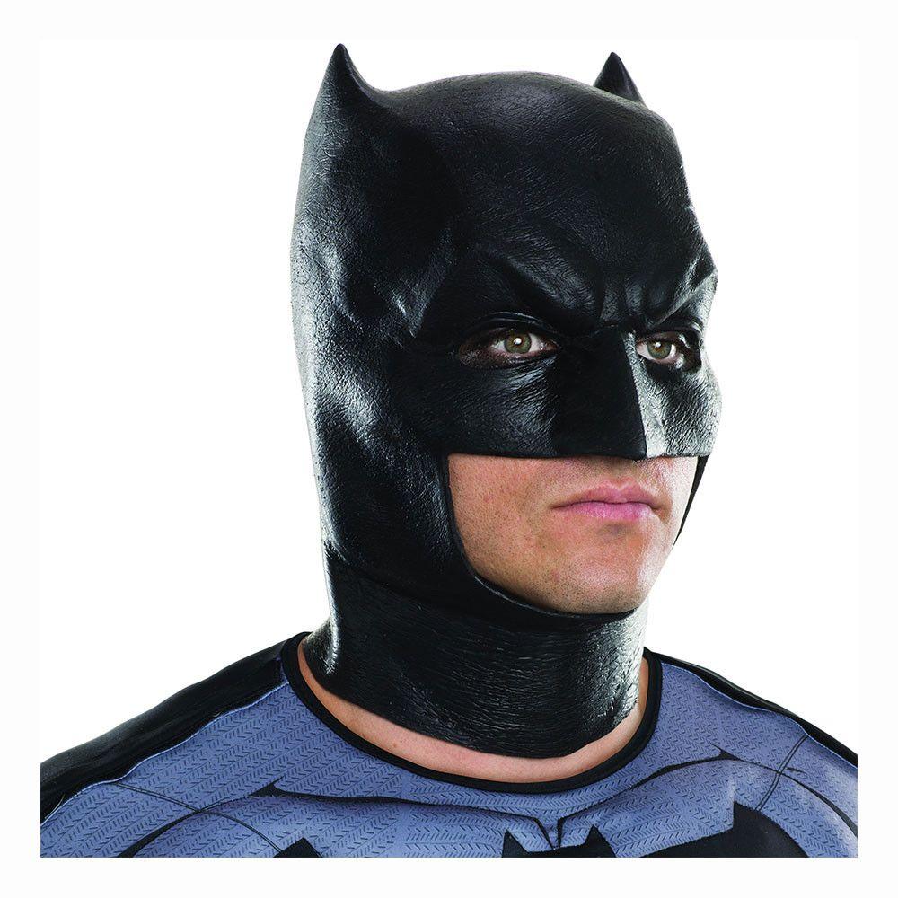 Batman v Superman  Dawn of Justice Batman Mask - Batmanbutiken cb60019ddf20e