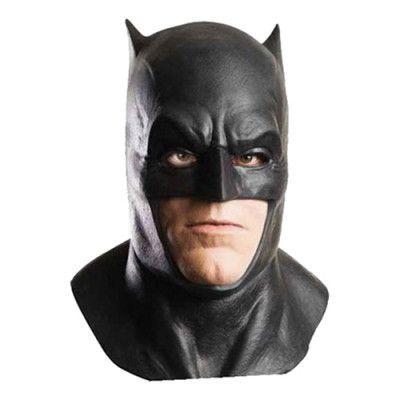 Batman vs Superman Batman Deluxe Mask