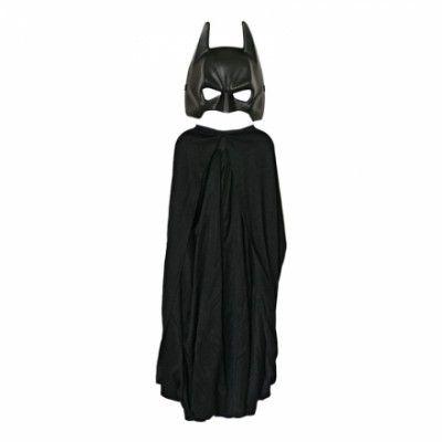 The Dark Knight Rises Tillbehörskit