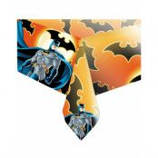 Batman Plastduk 120x180 cm - DC Comics
