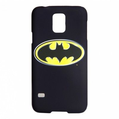 Batman Samsung S5 Skal