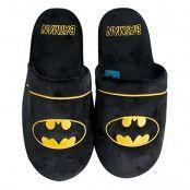 Batman Tofflor - One size
