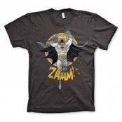 Batman Zamm! T-Shirt, T-Shirt