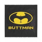 Buttman - Kondom