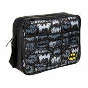 DC Comics, Batman - Axelväska