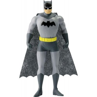 DC Comics - Batman Bendable Figure - 14 cm