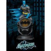 DC Comics D-Stage - Batman