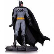 DC Comics Icons - Batman Statue - 1/6