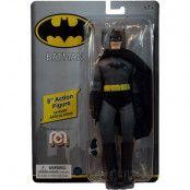 DC Comics - MEGO Retro Batman