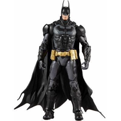 DC Gaming - Batman (Arkham Knights)
