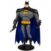 DC Multiverse - Batman (Animated Series)