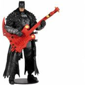 DC Multiverse - Batman - Darkfather BaF