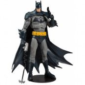 DC Multiverse - Batman (Detective Comics #1000)