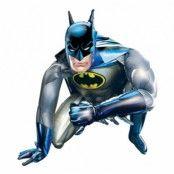 Folieballong Batman Airwalker
