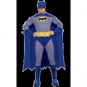 H/S ADULT BATMAN              , SMALL