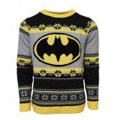 Jultröja Batman, MEDIUM