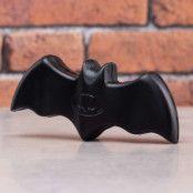 Stressboll Batman