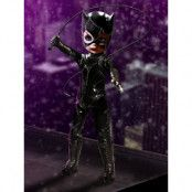 Batman Returns - Living Dead Doll Catwoman