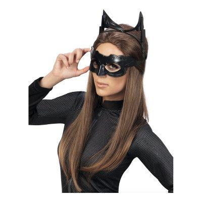 Catwoman Tillbehörskit