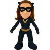 DC Comics - Catwoman 66 Plush - 25 cm