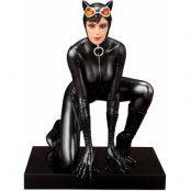 DC Comics - Catwoman - Artfx+