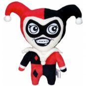 DC Comics - Phunny Harley Quinn Plush