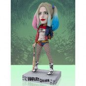 Head Knocker - Suicide Squad Harley Quinn
