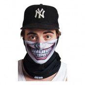 Headface Bandana - A. Joker