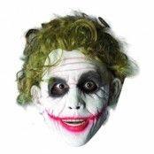 Jokern Peruk - One size
