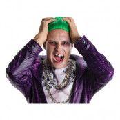 Löständer Jokern