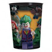 Souvenirmugg Lego Batman