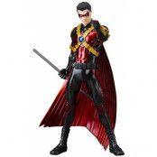 DC Comics - Red Robin (The New 52) - Artfx+